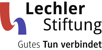 Lechler Stiftung